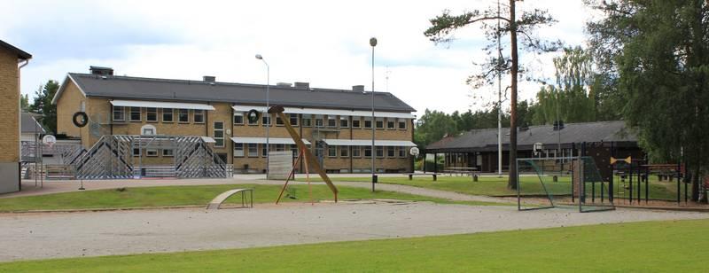 Trffpunkt Klockaregrden (Anderstorp) - satisfaction-survey.net