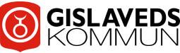 Gislaveds kommuns logotyp