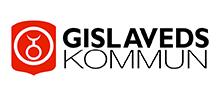 Förtroendevalda i Gislaveds kommun