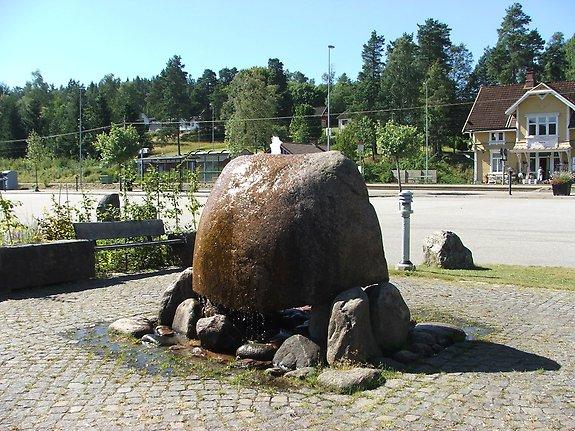 Trffpunkt Mariagrden (Smlandsstenar) - satisfaction-survey.net